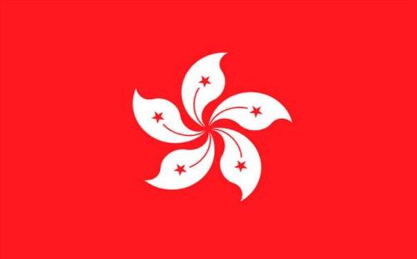 庆祝香港回归23周年句子,期盼祖国早日统一的爱国